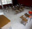 El coronavirus reta a las escuelas y la educación a distancia para los niños