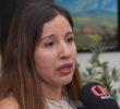 Ayuntamiento de Soledad pide a los propietarios de bares, cantinas, restaurantes y centros nocturnos, promover medidas de protección ante la contingencia por coronavirus