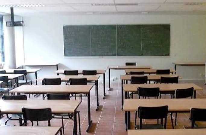 Italia concede un aprobado general a sus estudiantes