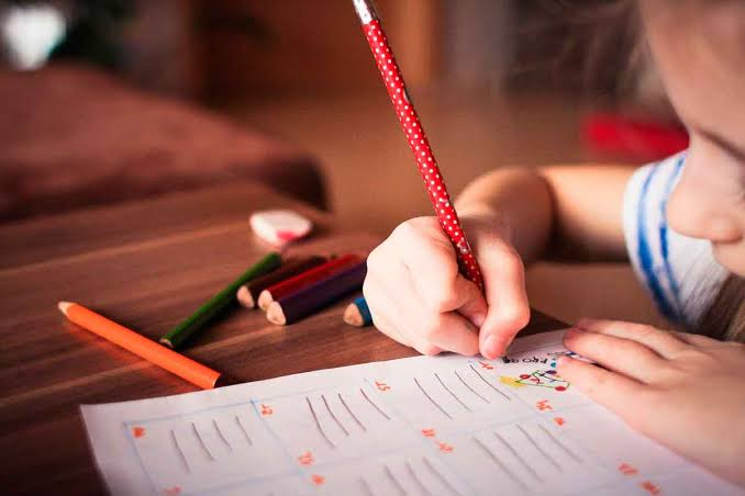 SEP evaluará a niños con carpeta de experiencias