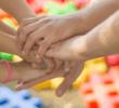 Vivir con autismo en México, falta inclusión