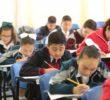 SEP aplicará evaluación diagnóstica en alumnos de educación básica
