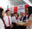 Seleccionan a proyectos finalistas de Jornada Académica de Competencia en el Cobach