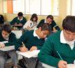 SEP aplicará examen a alumnos para evaluar resultados de Aprende en Casa