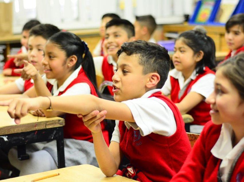 Propone educación municipal de Soledad dar pase automático a estudiantes