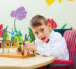 SEP habilita sitio de Educación Especial dentro de 'Aprende en casa'