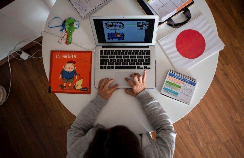 Educación en línea expone datos de millones de alumnos y profesores