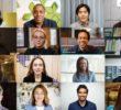 Google permitirá el acceso gratuito a Meet, su herramienta de videoconferencias premium