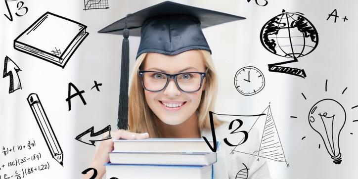 Descubre qué estudiar con el test de orientación vocacional de la SEP