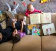 Recomienda SEGE fortalecer la lectura en el hogar