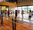 CEART ofrecerá talleres virtuales de Activación Física y Narración Oral