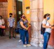 Ajusta UASLP sus cuotas de acuerdo al 3.8 por ciento de la inflación