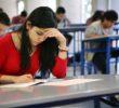 Cobach: estas son las fechas y requisitos para el examen de admisión este fin de semana