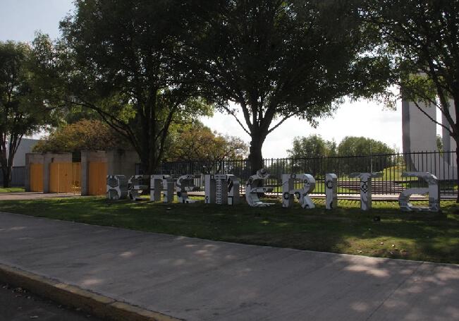 Autónoma de Aguascalientes prepara actividades para alumnos de nuevo ingreso