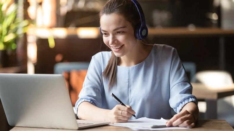 ¿Quieres aprender portugués? Aquí encontrarás 5 cursos de portugués
