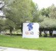 Medicina encabeza la lista de carreras con mayor demanda en la UAA