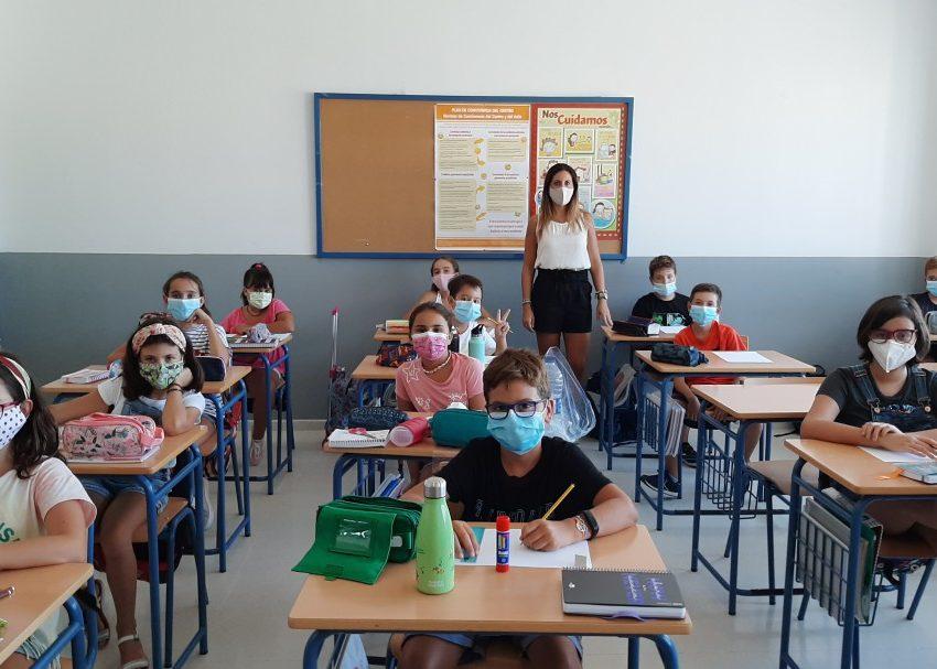 ¡Estos son los programas educativos que desaparecen del presupuesto de egresos 2021