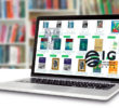 Inauguran la Feria del Libro de la UAA, la realizan de manera virtual