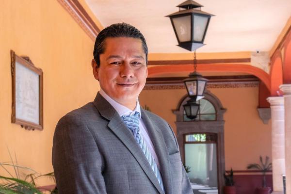Facultad de Estudios Profesionales Zona Huasteca, recibe en nuevo ciclo escolar 2 mil 400 alumnos