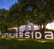 UAA es condecorada con el mérito editorial universitario por la autónoma de hidalgo