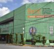 Angelino Caamal, nuevo titular de la Sección 26 del SNTE SLP