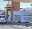 Filtros sanitarios en SLP, son inoperantes: Ciudadania