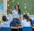 Se buscan maestros mexicanos para ser asistentes de español en EE.UU
